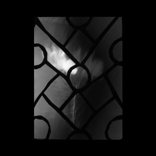 Pyhitetty Ikkuna - Hallowed Window - 2016