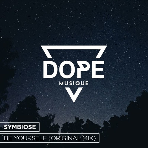 symbiose be yourself original mix free download. Black Bedroom Furniture Sets. Home Design Ideas