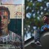 Logic x J Cole x Jadakiss Type Beat