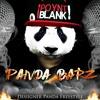 PANDA REMIX by ¡POYNTBLANK!