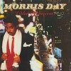 Morris Day & The Time Sample