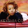 Let It Go Keyshia Cole Slowed Pitched Corrected By Preston