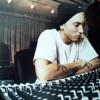 Eminem Instrumental Type -