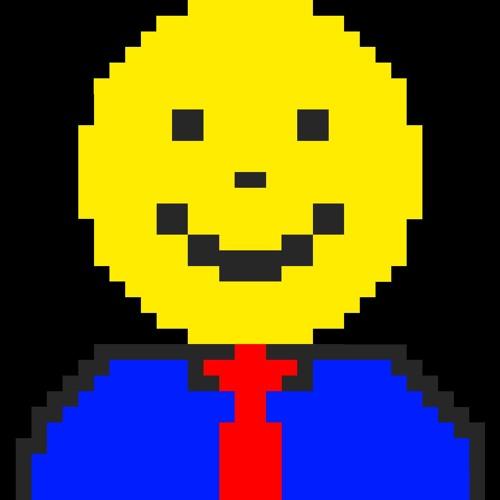 Mr. Pixel's Life Adventure