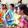 Hari Radha Kantha | Learner's Series | Beginner Pack
