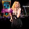 Naiara Azevedo Ft. Maiara E Maraisa - 50 Reais Remix. Dj Cachicol