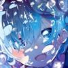 Wishing by Inori Minase Teaser