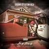 Came Wit - Ft Wnc Whop , 70th Street Carlos & Geaux Crazy