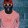 LiL Yachty - Remember December Ft. Winter