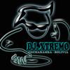 NOELIA - TU bachata=(DJ.XTREMO)= Portada del disco