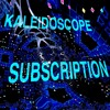 Bursts Of Ether - Kaleidoscope Subscription Patchpool