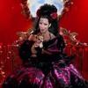 Cher - Dov'e L'amore ( Remix By Doom Dj ©)
