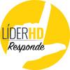 #006 LHD Responde - Julio Cesar SAMU