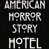 American Horror Story HOTEL Song '' Bury Me''