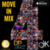 Move-In Mix Part 4 (feat. DJ K Grady & DP the MC)