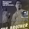 MICHEAUX MISSION - The Brother from Another Planet (1984)