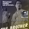 Ep 29 - The Brother From Another Planet (1984)