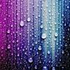 Soona B - Chabada Rain FT Money