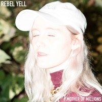 Rebel Yell - Take Away