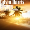 Download Calvin Harris ft. Rihanna - This Is What You Came For (Andrew Millington Remix)[FREE DOWNLOAD] Mp3