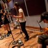 """""""The Smell of Us"""" by The Dove and The Wolf recorded live for WXPN"""