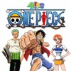 One Piece 4Kids Theme Version 1