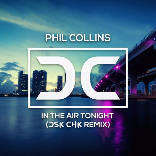 in the air tonight phil collins mp3 free download