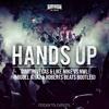 Dimitri Vegas & Like Mike vs NWL - Hands Up (Miguel Atiaz & Roberts Beats Bootleg) [FREE DOWNLOAD]