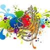 Adfaita - Arabic Beautiful Nasheed.