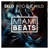 Eklo // Into The Wild