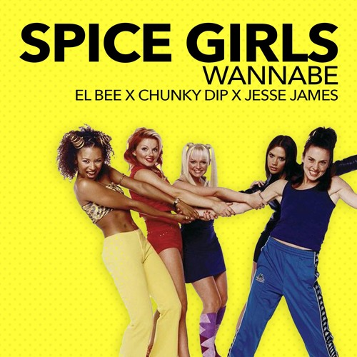 Spice girls viva forever + tony rich remix – mp3 download | retrojamz.