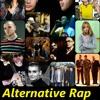 017 - ALT RAP - THE SOUND OF MUSIC