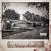 07 - Anything - Deeply Rooted - Scarface