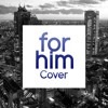 For Him - Troye Sivan (Cover By Joshua David)