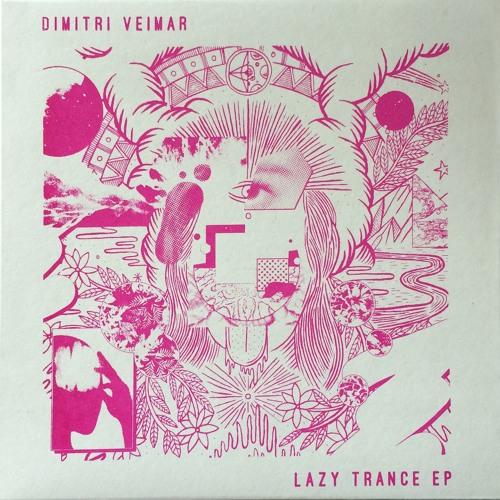 Dimitri Veimar - Rundo (Lauer Strobe Age Remix)