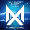Timmy Trumpet And Angemi Collab Bro Radio Edit [out Now] Mp3