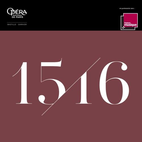 Le Chevalier à la rose - Richard Strauss