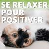 Penser positif : se détendre, se relaxer pour voir les choses du bon côté #149