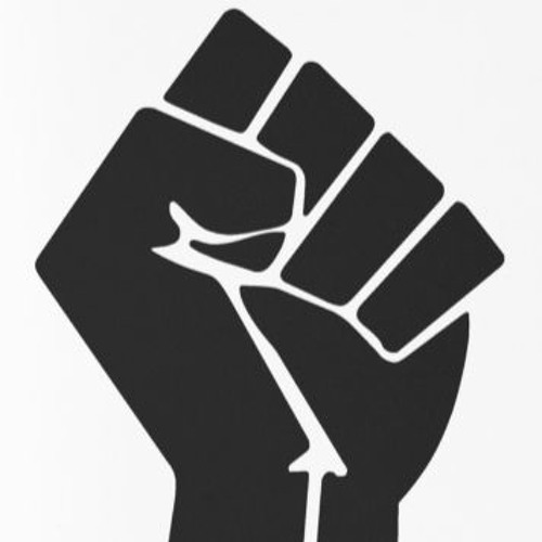 Radical hip-hop (free downloads)