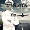 Rustom Movie Tay Hai Full Song By Aby khan