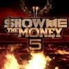 "TOP 7 SONGS ""Show Me The Money 5"""