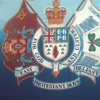 SAS - East Belfast Protestant Boys F.B