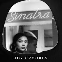 Joy Crookes - Sinatra