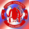 Corby Loyalist Flute Band - Follow Follow