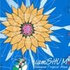 花 / ORANGE RANGE (Tropical House Remix)from「OKINAWAN TROPICAL HOUSE」