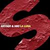 Kryder & HIIO - La Luna [Out Now]