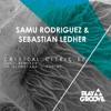 Samu Rodriguez & Sebastian Ledher - Critical Citric (JP Elorriaga Remix)