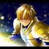 【COS-R3】MEMORIA(acapella)【Aoi Eir: Hố】