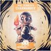 Jake Sgarlato - Charmander [FREE DOWNLOAD]
