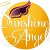 KPHF 88.3fm Phoenix, AZ, Sunshine Angels with Sandra Hurst
